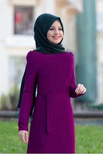 Esma Karadag- Sezen Dress