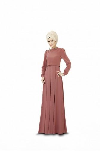 annahar dress