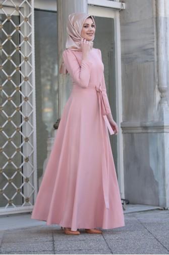 Eda Ertunc Dress