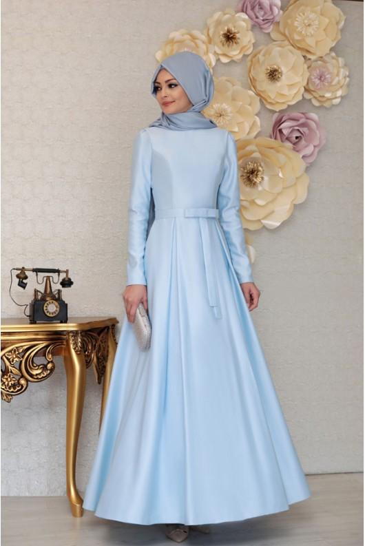 Akasya Dress