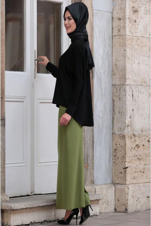 Eda Ertunç Skirt