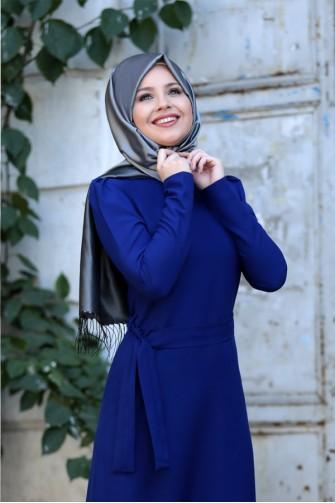 Esma Karadag - Sezen Elbise
