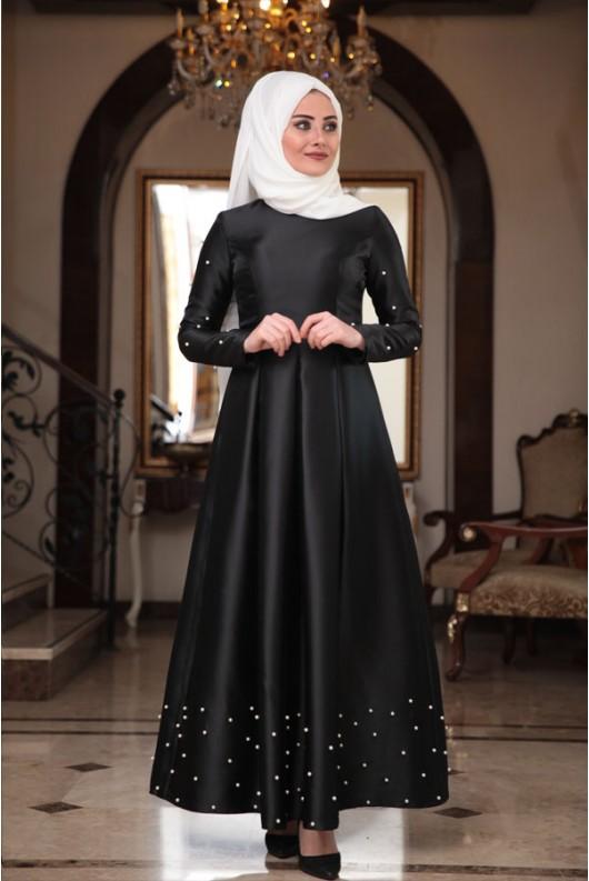 Seda Tiryaki- Dress