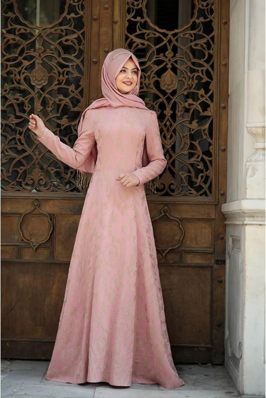Pınar Sems Azra Dress