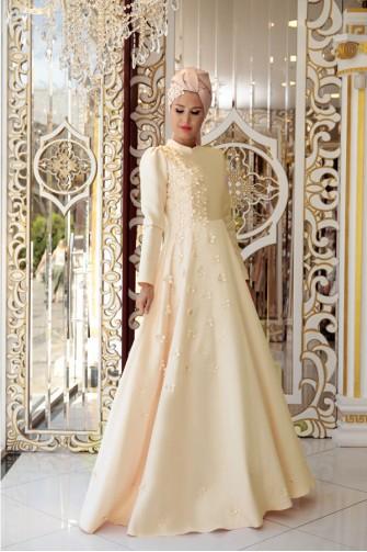 abaya-gold