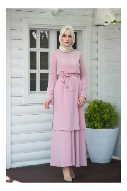 Ayten Erdem - Dress