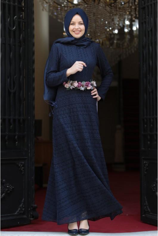Esma Karadag-Dress