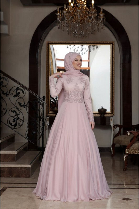 almarah dress