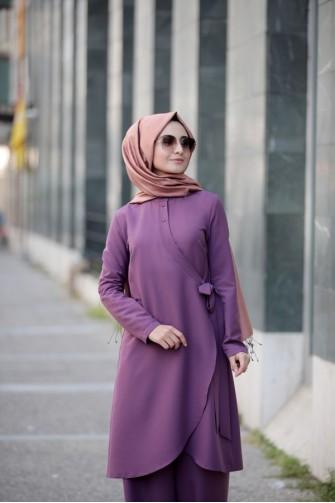 Puqqa- Marin Suit