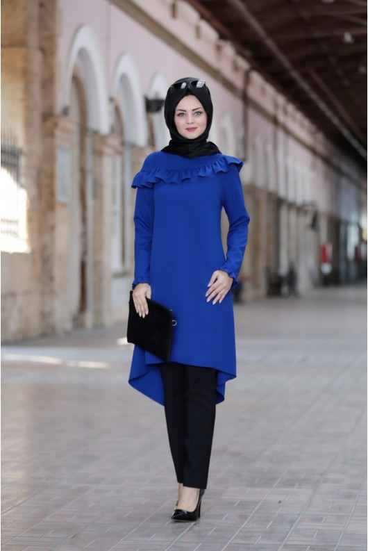 ahunisa dress