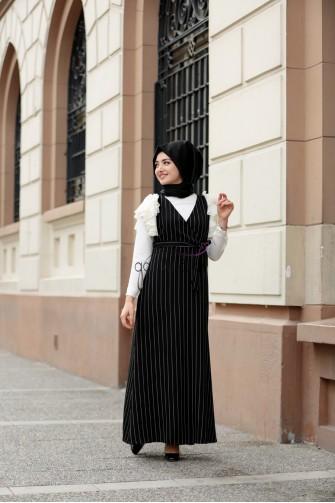 Gamze Ozkul - Dress