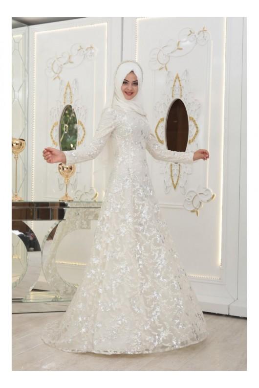 Pınar Şems Dress