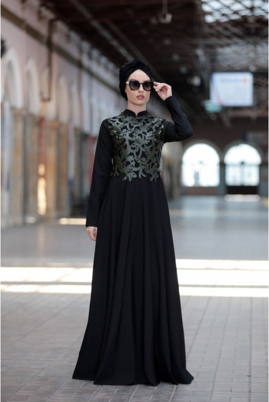 rana zen dress