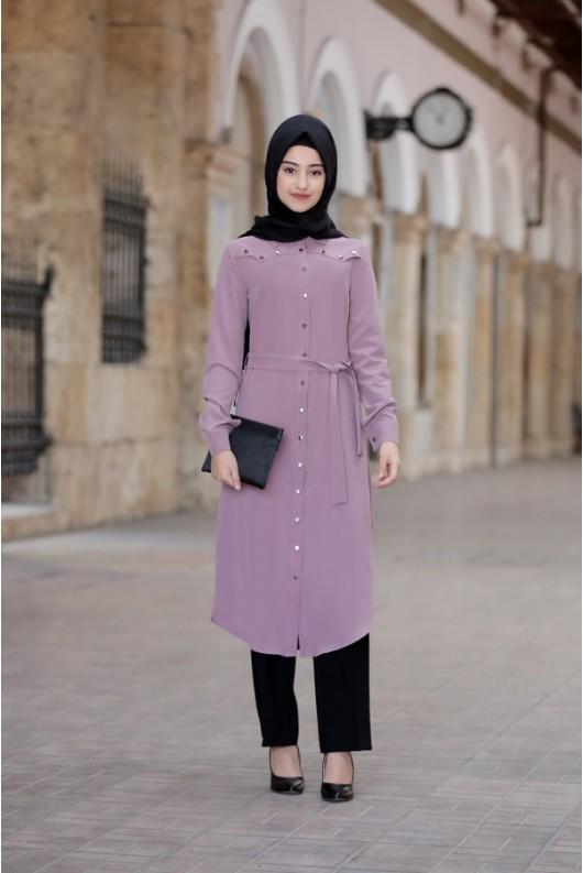 Rabeysa Dress