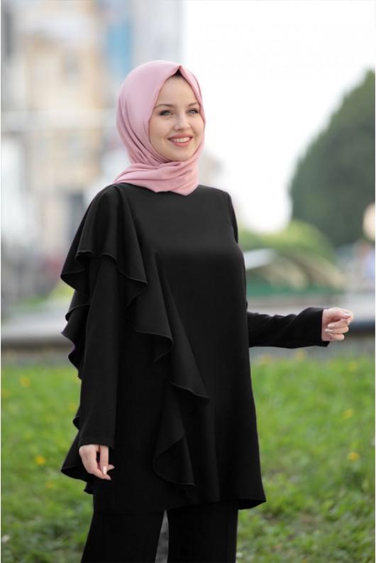 Esma Karadag- Dress
