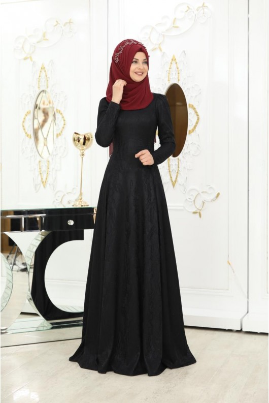 Pınar Şems Dress