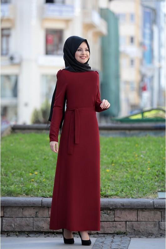 Esma Karadağ - Sezen Elbise