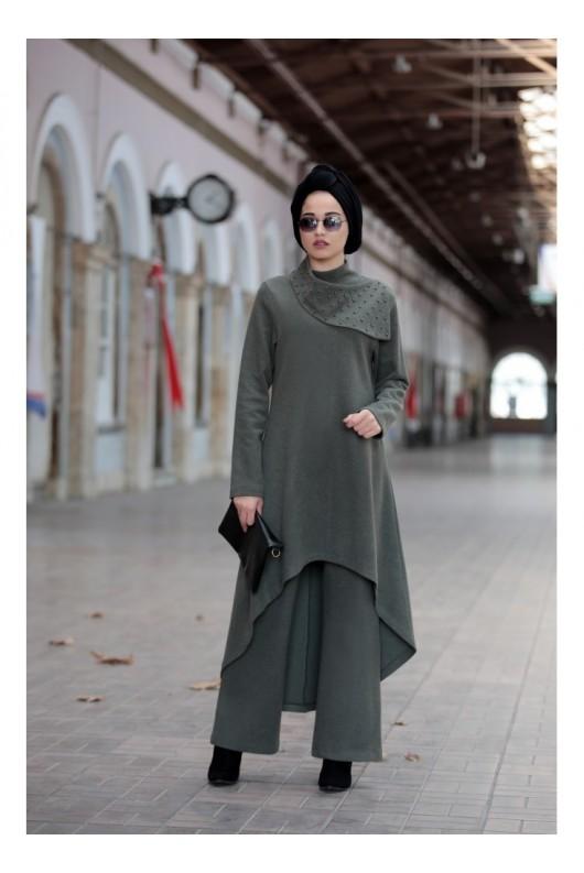Piennar dress