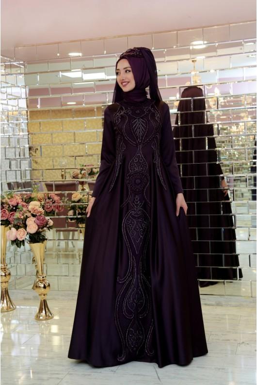 Gamze Polat Dress
