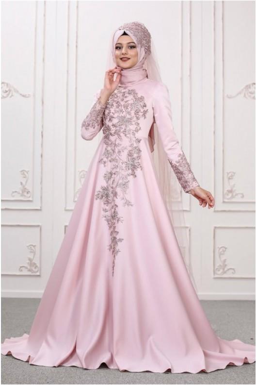 Som Fashion Dress