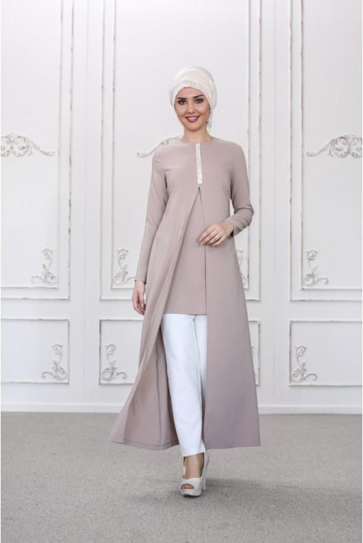 som-fashion-dresses